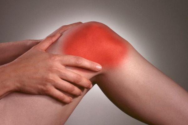 Для лечения артрита колена используют различные препараты