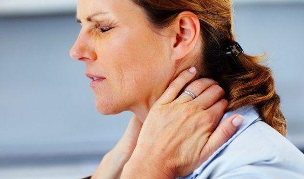 Лечение артрита народными средствами дома: обзор методов