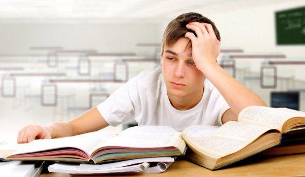 Болезнь сопровождается хронической усталостью