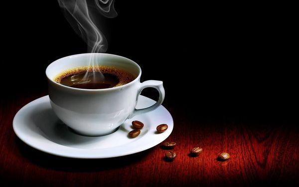 При артрите не стоит пить крепкий кофе