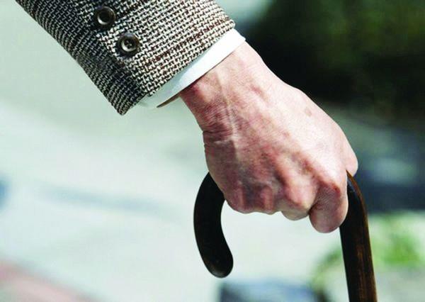 Недифференцированный артрит очень опасен