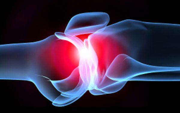 Необходима диагностика на присутствие ревматоидного фактора