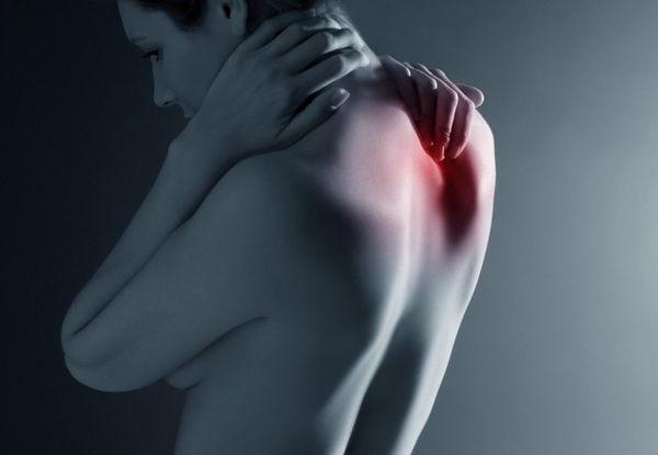 Какие упражнения надо делать при плечелопаточном периартрите