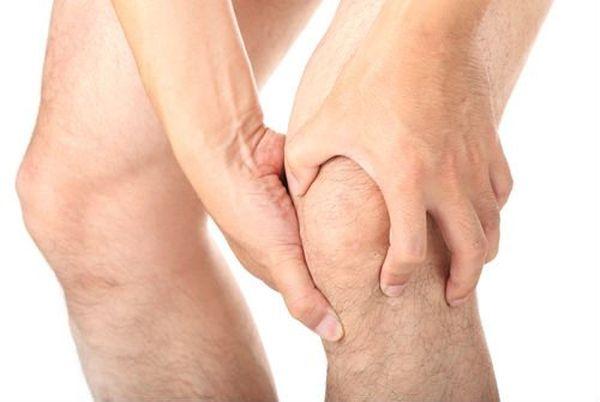 Для лечения артрита используются «Диклофенак» и «Ибупрофен»