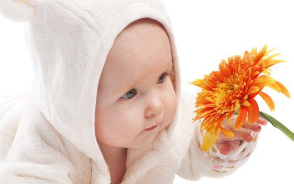 Инфекционный аллергический артрит нередко диагностируют у ребенка