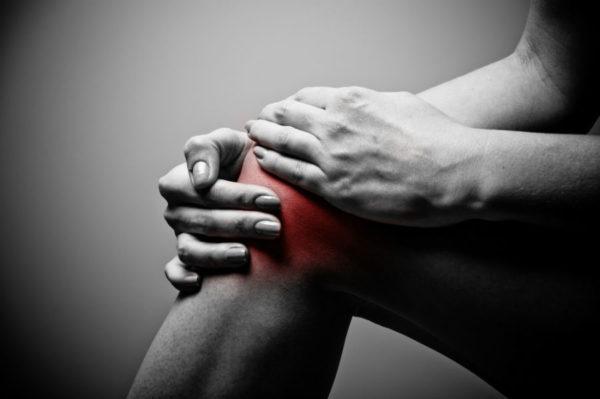 Недифференцированный артрит - что это такое и как лечить