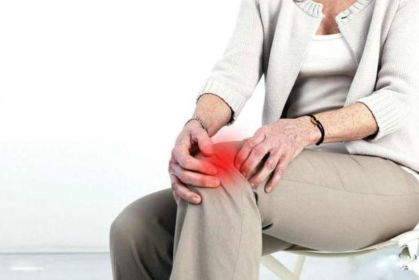 Хламидийный артрит: симптомы и лечение