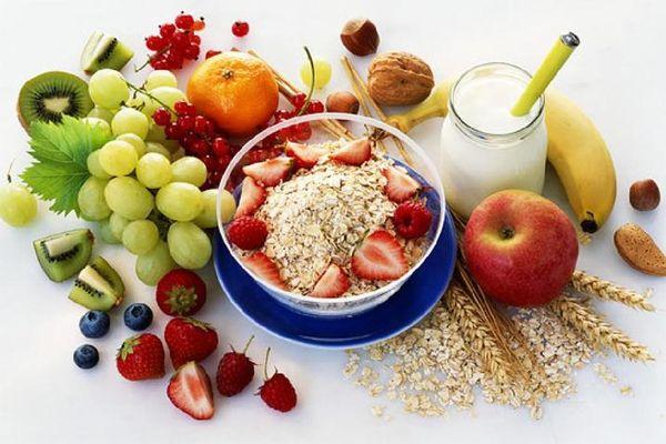 Больной должен соблюдать диету при артрите
