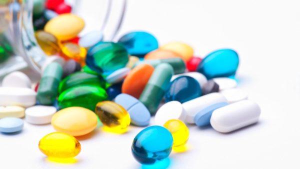 Лечение данного заболевания предполагает прием определенных медикаментов