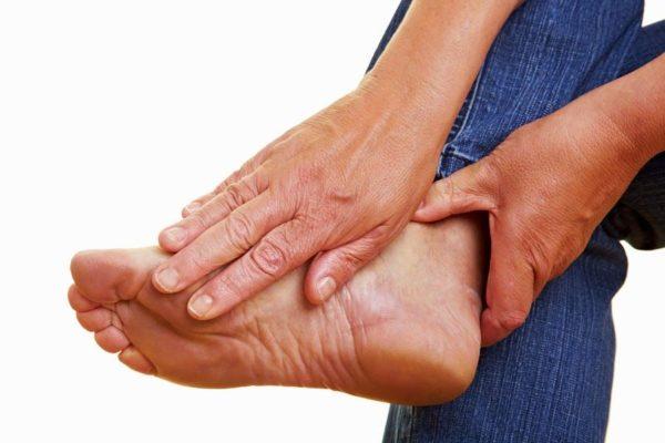 Помните, что лечение данной костной патологии требуется срочное