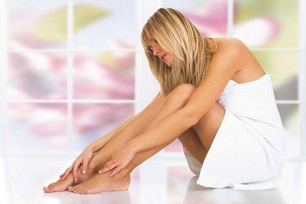 Подагра – признаки и лечение у женщин. Подагра – симптомы, лечение в домашних условиях, лекарство от подагры, питание при подагре