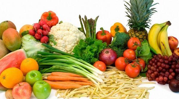 Рекомендуется специальная диета и поддерживающая терапия