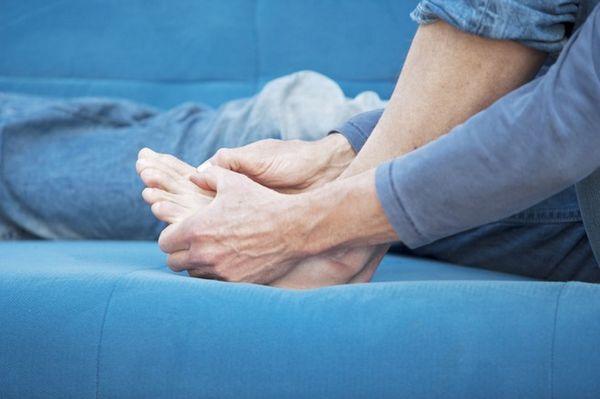 Лечить заболевание помогут стероидные гормоны