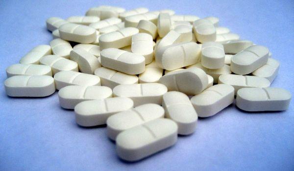 Прием таблеток может вызвать диарею