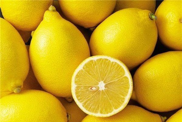 При подагре можно употреблять лимон