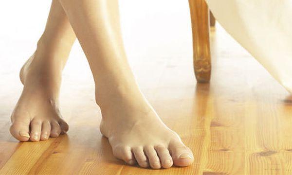 Обезболивающие при подагре: таблетки при подагре на ногах, Кеторол, как обезболить, эффективные мази и лекарства в домашних условиях