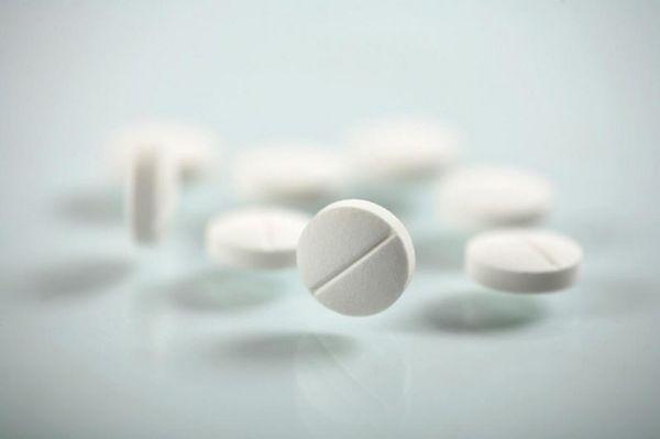 Лекарство от подагры - базовая терапия виды и эффективность препаратов народные средства