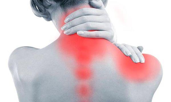 Миозит мышц спины - причины, симптомы, диагностика и лечение