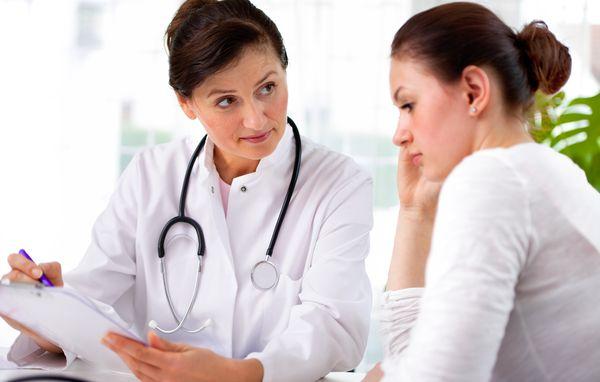 Болезнь Бехтерева не влияет на беременность