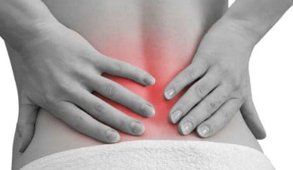 Поясничный остеохондроз возникает по целому ряду причин