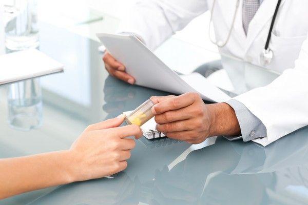 Антибиотики при артрите нужно ли их принимать