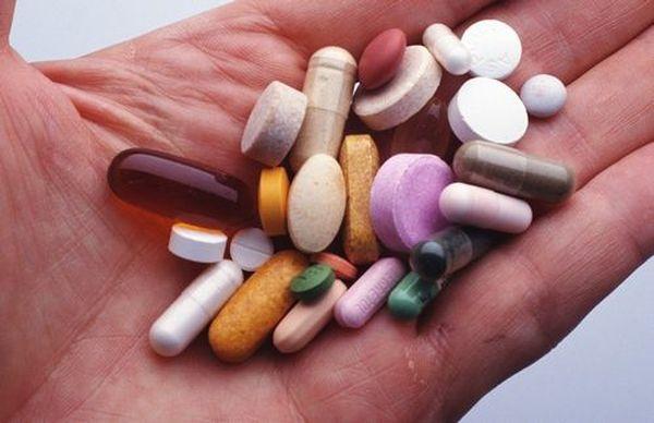 какой антибиотик назначают при артрите