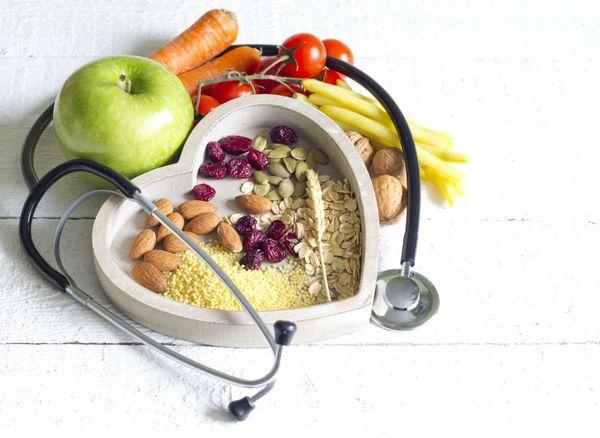 Правильное питание при болезни Бехтерева. Полезные и опасные продукты при болезни Бехтерева