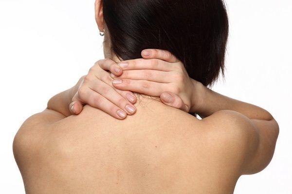 Лечение шейного остеохондроза в домашних условиях быстро отзывы 701