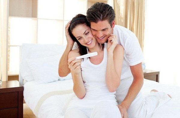 Течение грыжи на фоне беременности может протекать с осложнениями