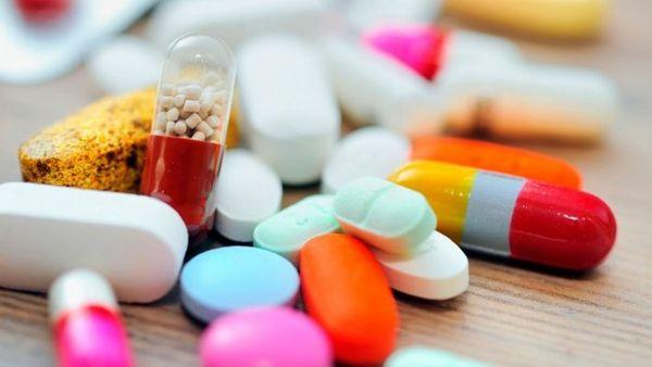 Антидепрессанты повышают жизненный тонус