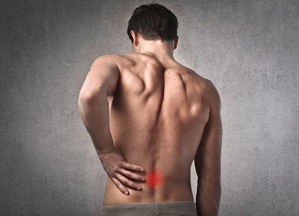Люмбаго с ишиасом симптоматика лечение профилактика