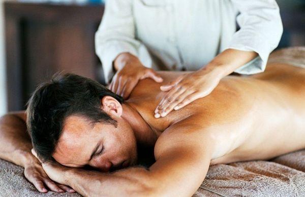 При болезни Бехтерева используют физиотерапевтические процедуры