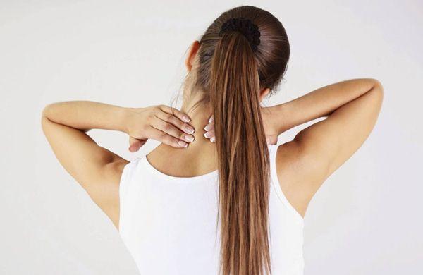 Причины, симптомы и методы лечения миозита шейного отдела позвоночника. Мази при миозите: обзор эффективных препаратов, действие, отзывы