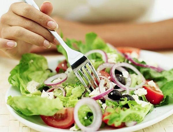 Диета и питание при подагрическом артрите суставов