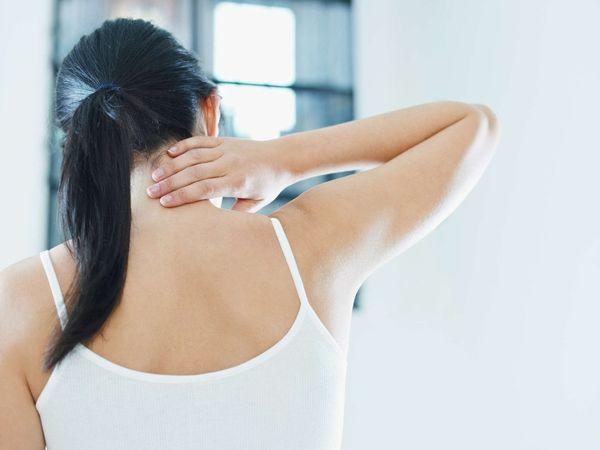 Спондилез 1 степени часто протекает бессимптомно