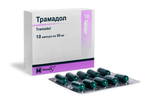 Обезболивающее средство, применяемое в качестве альтернативы опиоидам
