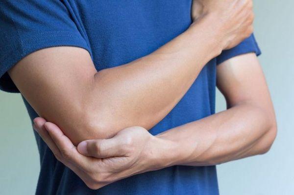 Эпикондилит локтевого сустава лечение народными средствами в домашних условиях