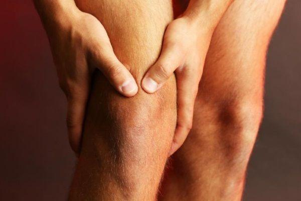 Гигрома коленного сустава - симптомы, лечение, профилактика