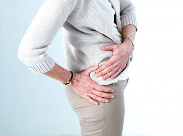 Симптомы тендиноза сухожилия ягодичной мышцы бедра