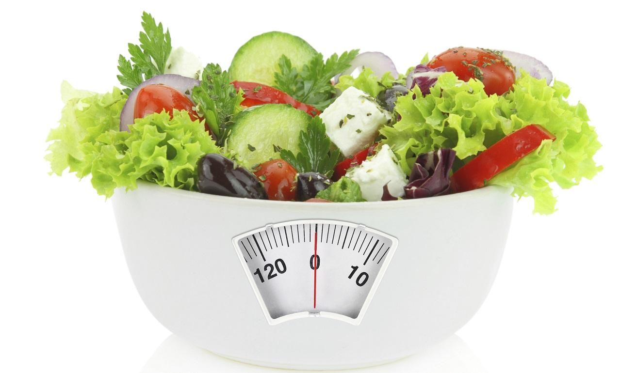 Здоровое диетическое питание как способ предупреждения развития болезни