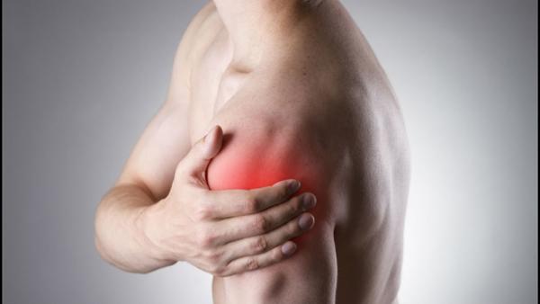 Эпикондилит плечевого сустава симптомы и лечение